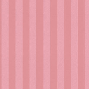 bubblegum stripes, ordinary extraordinary, IPHEPHA - Das perfekte Wandkleid, Tapeten Online-Shop