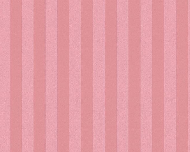 bubblegum stripes, ordinary extraordinary, IPHEPHA - Das perfekte Wandkleid, Tapeten Online-Shop