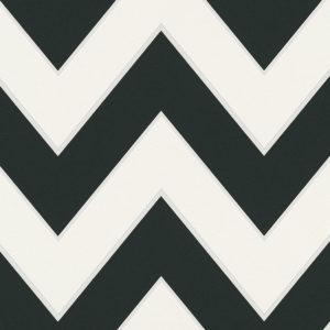 disco disco, ordinary extraordinary, IPHEPHA - Das perfekte Wandkleid, Tapeten Online-Shop