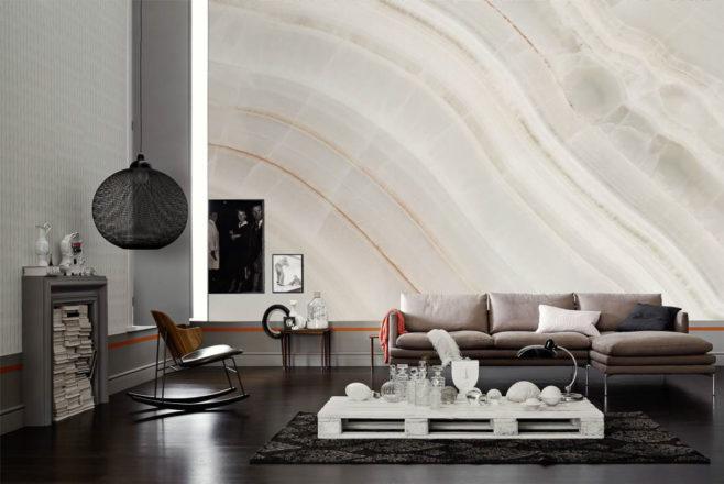 italian marble, naughty by nature, IPHEPHA - Das perfekte Wandkleid, Tapeten Online-Shop
