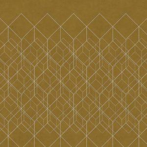 network II, ordinary extraordinary, IPHEPHA - Das perfekte Wandkleid, Tapeten Online-Shop