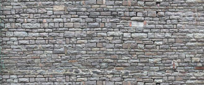 royal stones, naughty by nature, IPHEPHA - Das perfekte Wandkleid, Tapeten Online-Shop