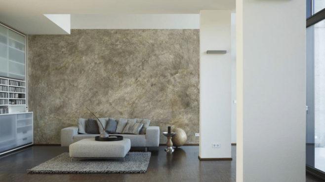 stone age 2020, naughty by nature, IPHEPHA - Das perfekte Wandkleid, Tapeten Online-Shop